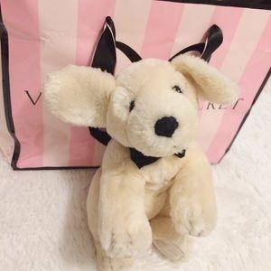 Limited Edition Victoria's Secret Dog Spike 2002